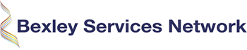 Image representing the portal: BexleyServicesNetwork-Logo
